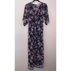 Express Dresses - 🔻NWOT Express Maxi Dress